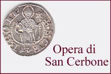 Opera San Cerbone