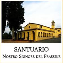 Santuario del Frassine